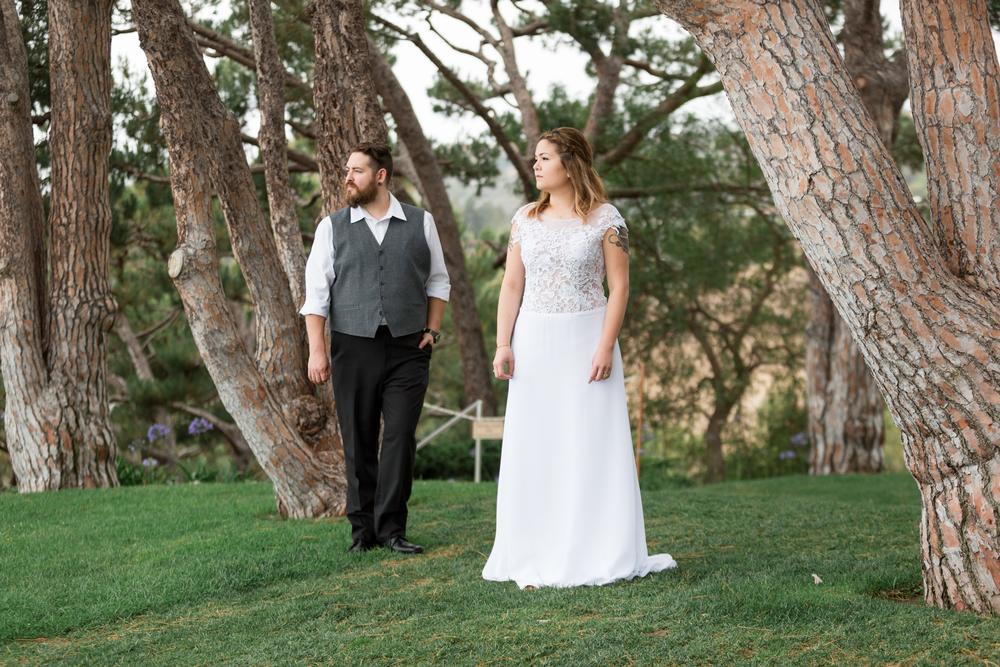 CourtneyPaigePhotography_WeddingPhotography_Montoya-240.jpg