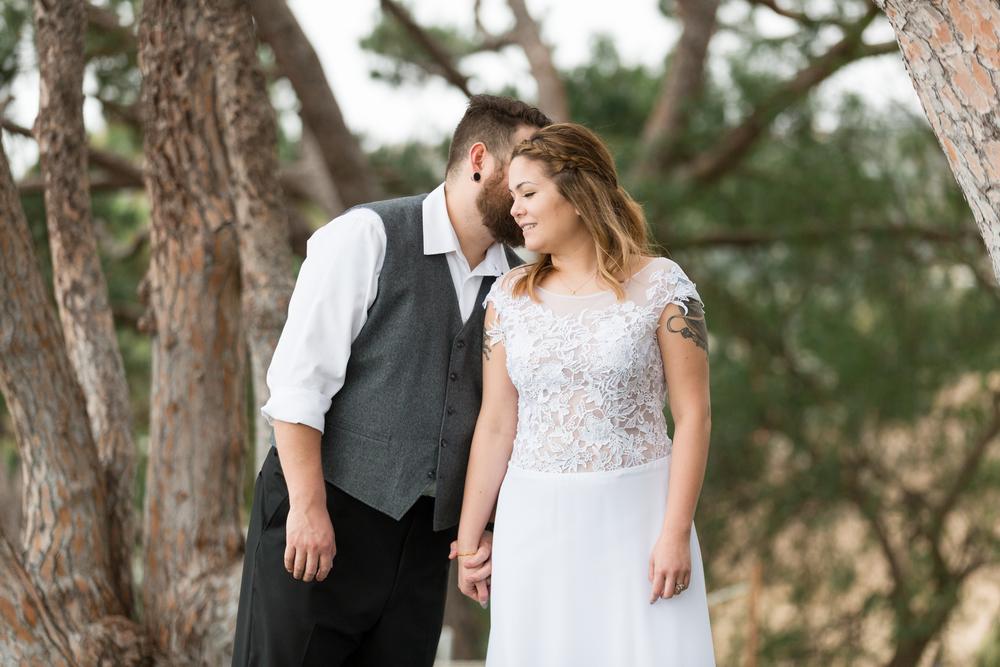 CourtneyPaigePhotography_WeddingPhotography_Montoya-243.jpg