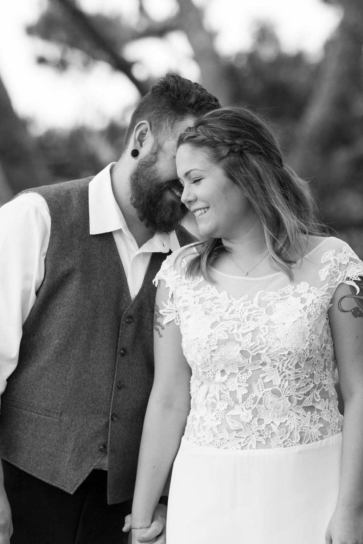 CourtneyPaigePhotography_WeddingPhotography_Montoya-245.jpg