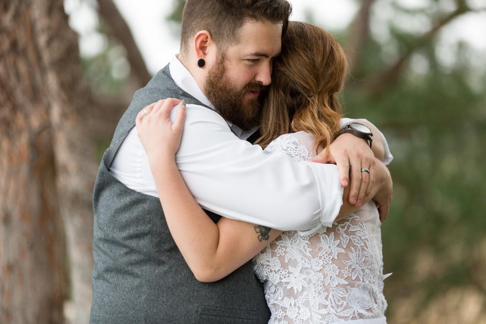 CourtneyPaigePhotography_WeddingPhotography_Montoya-247.jpg