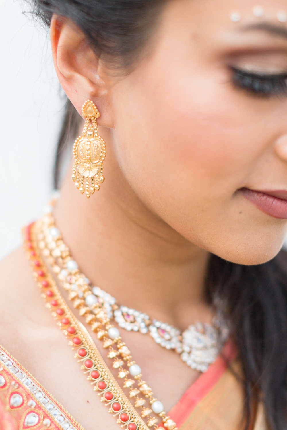 CourtneyPaige_WeddingPhotography_Nagjee-16.jpg