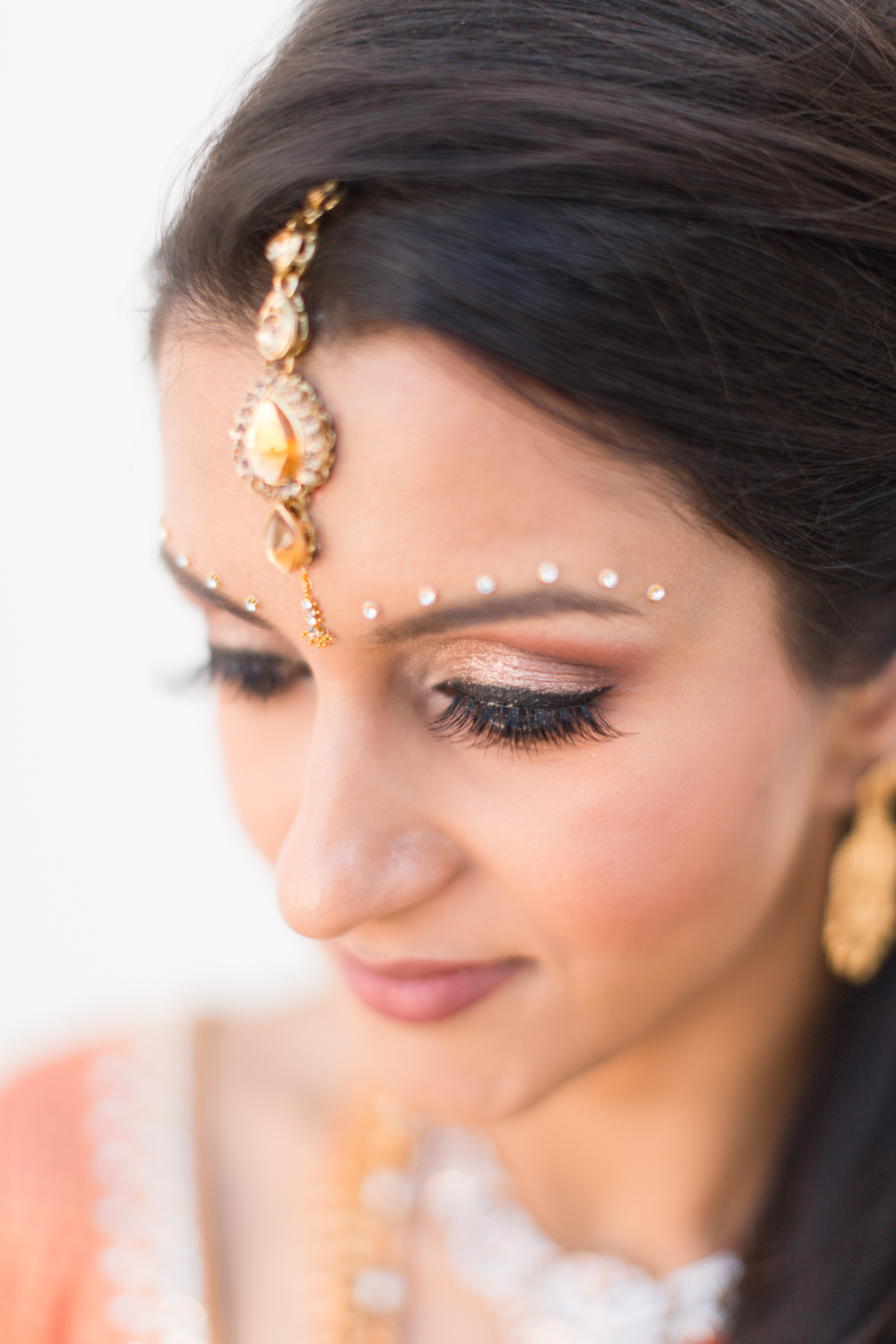 CourtneyPaige_WeddingPhotography_Nagjee-24.jpg