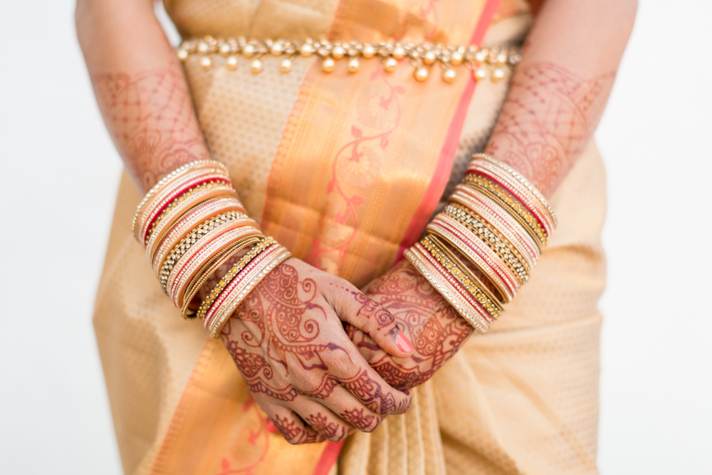 CourtneyPaige_WeddingPhotography_Nagjee-26.jpg