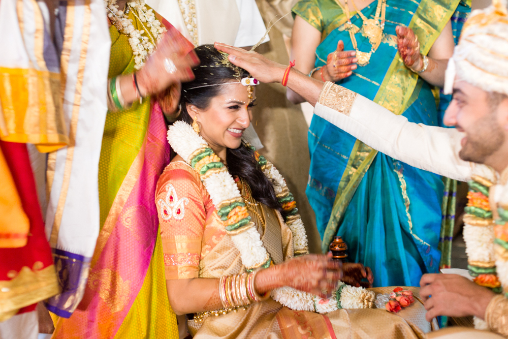 CourtneyPaige_WeddingPhotography_Nagjee-59.jpg