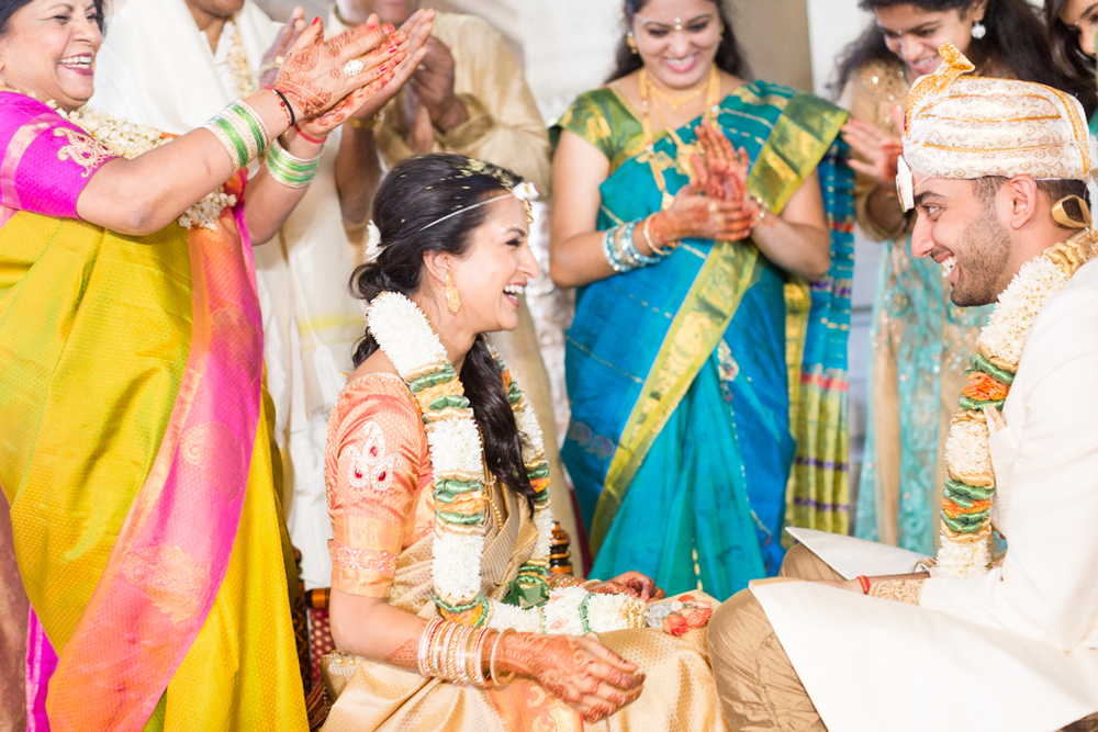 CourtneyPaige_WeddingPhotography_Nagjee-60.jpg
