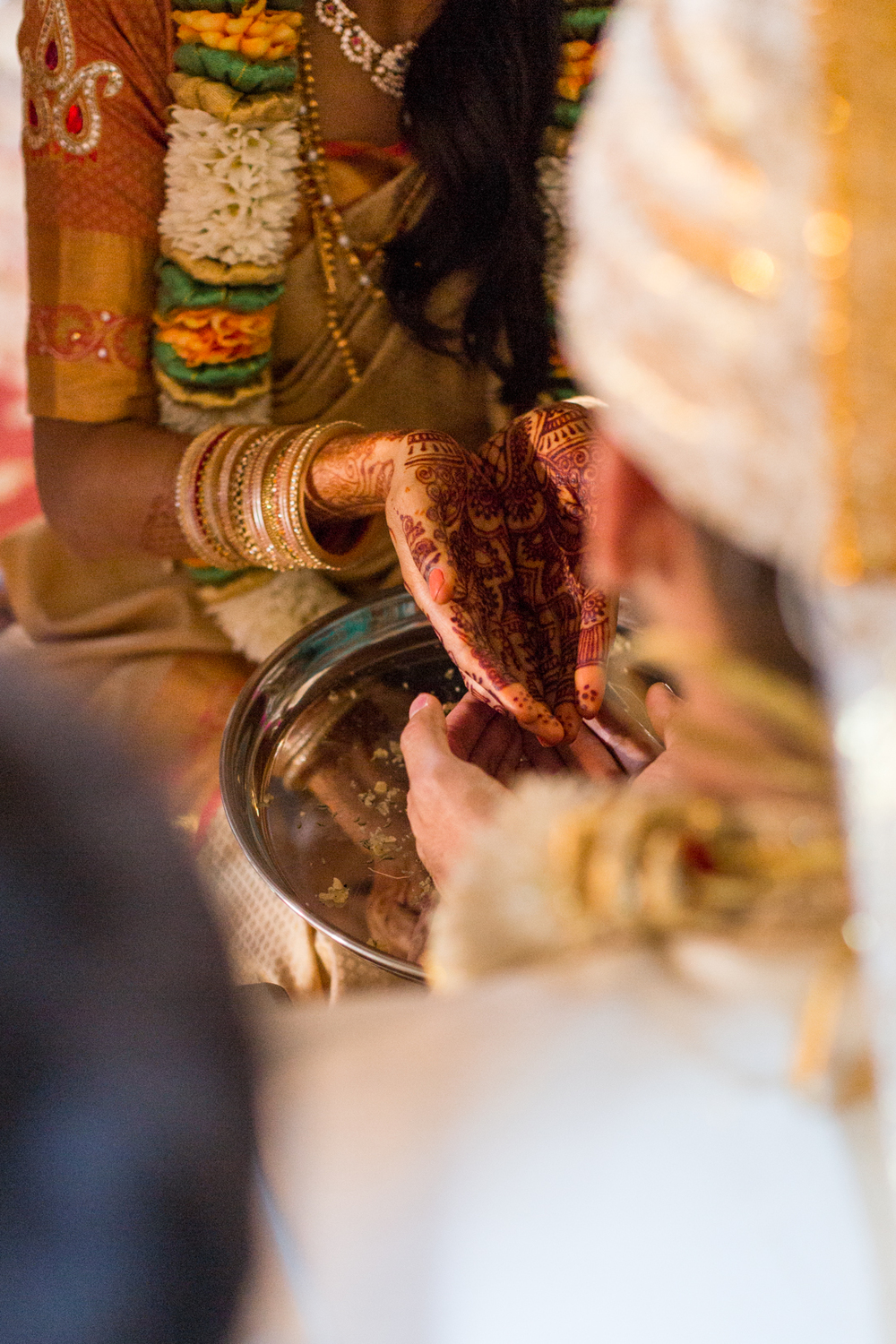 CourtneyPaige_WeddingPhotography_Nagjee-61.jpg