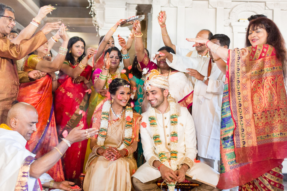 CourtneyPaige_WeddingPhotography_Nagjee-67.jpg