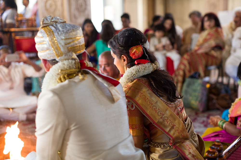 CourtneyPaige_WeddingPhotography_Nagjee-76.jpg