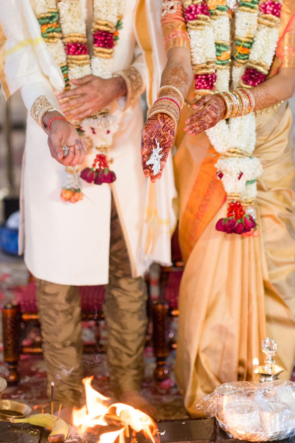 CourtneyPaige_WeddingPhotography_Nagjee-80.jpg
