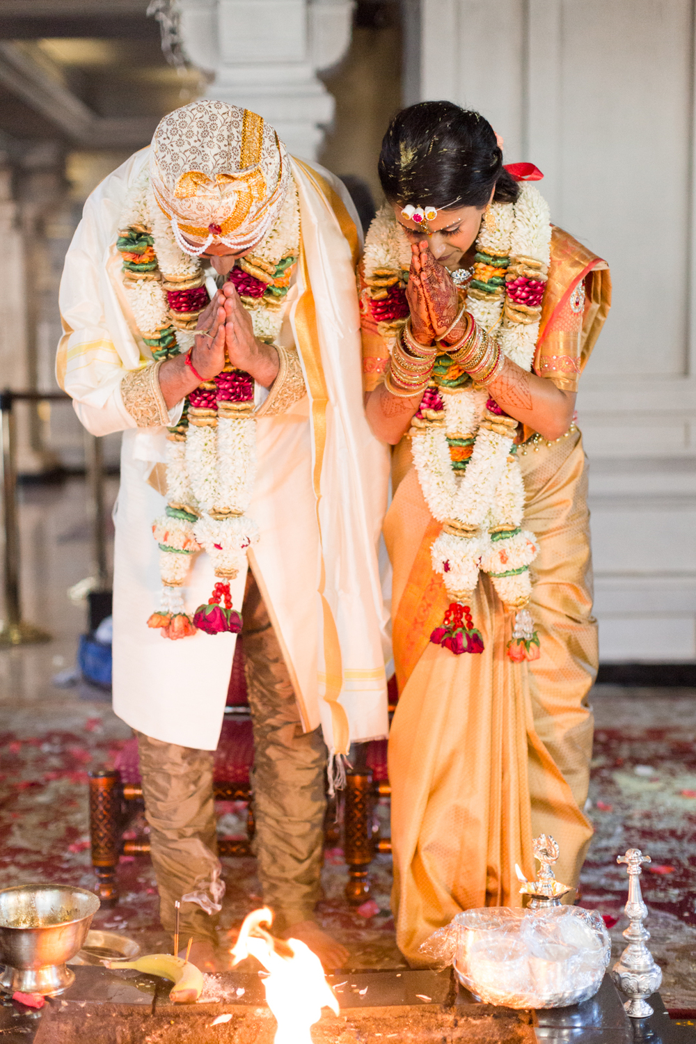 CourtneyPaige_WeddingPhotography_Nagjee-82.jpg