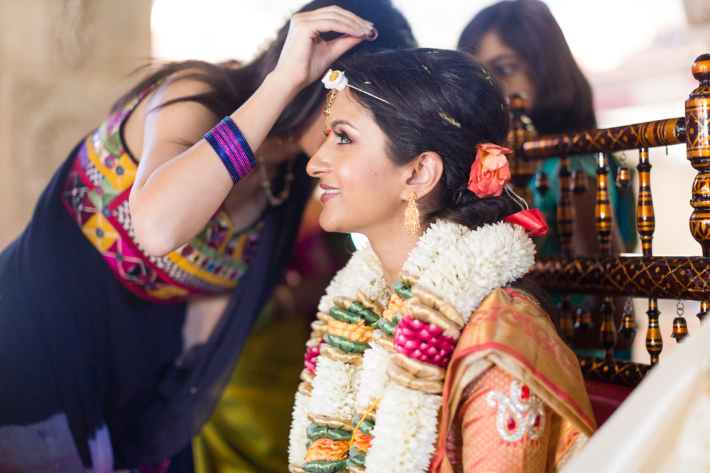 CourtneyPaige_WeddingPhotography_Nagjee-86.jpg