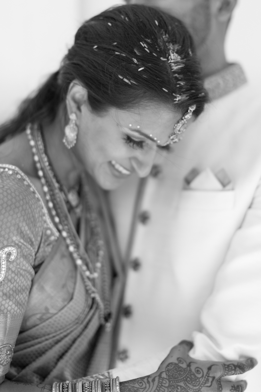 CourtneyPaige_WeddingPhotography_Nagjee-90.jpg