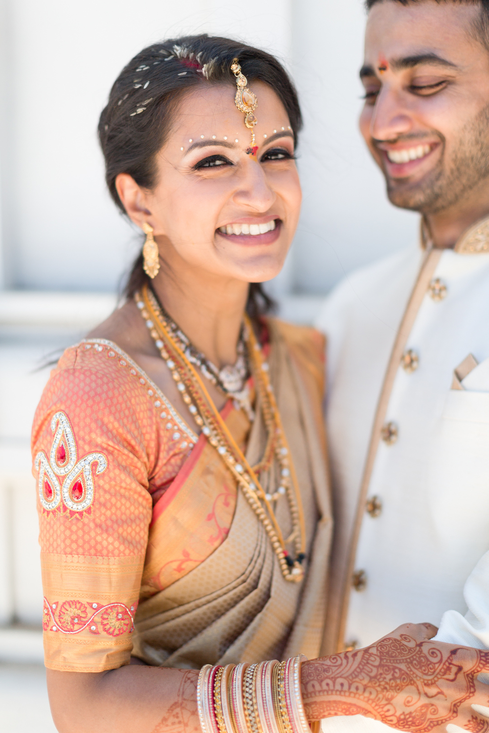 CourtneyPaige_WeddingPhotography_Nagjee-91.jpg
