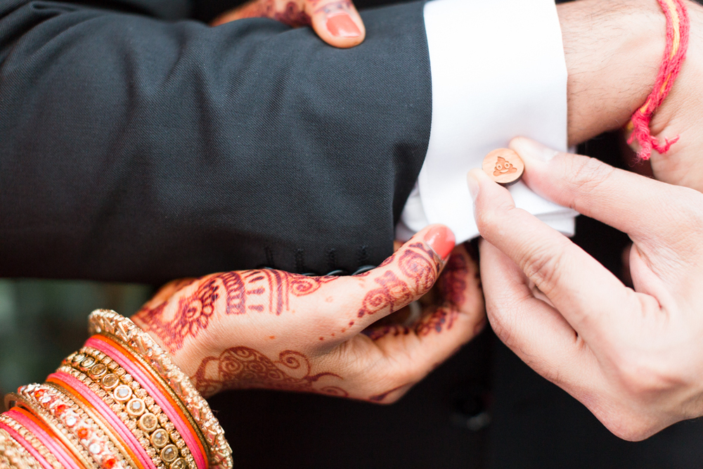 CourtneyPaige_WeddingPhotography_Nagjee-95.jpg