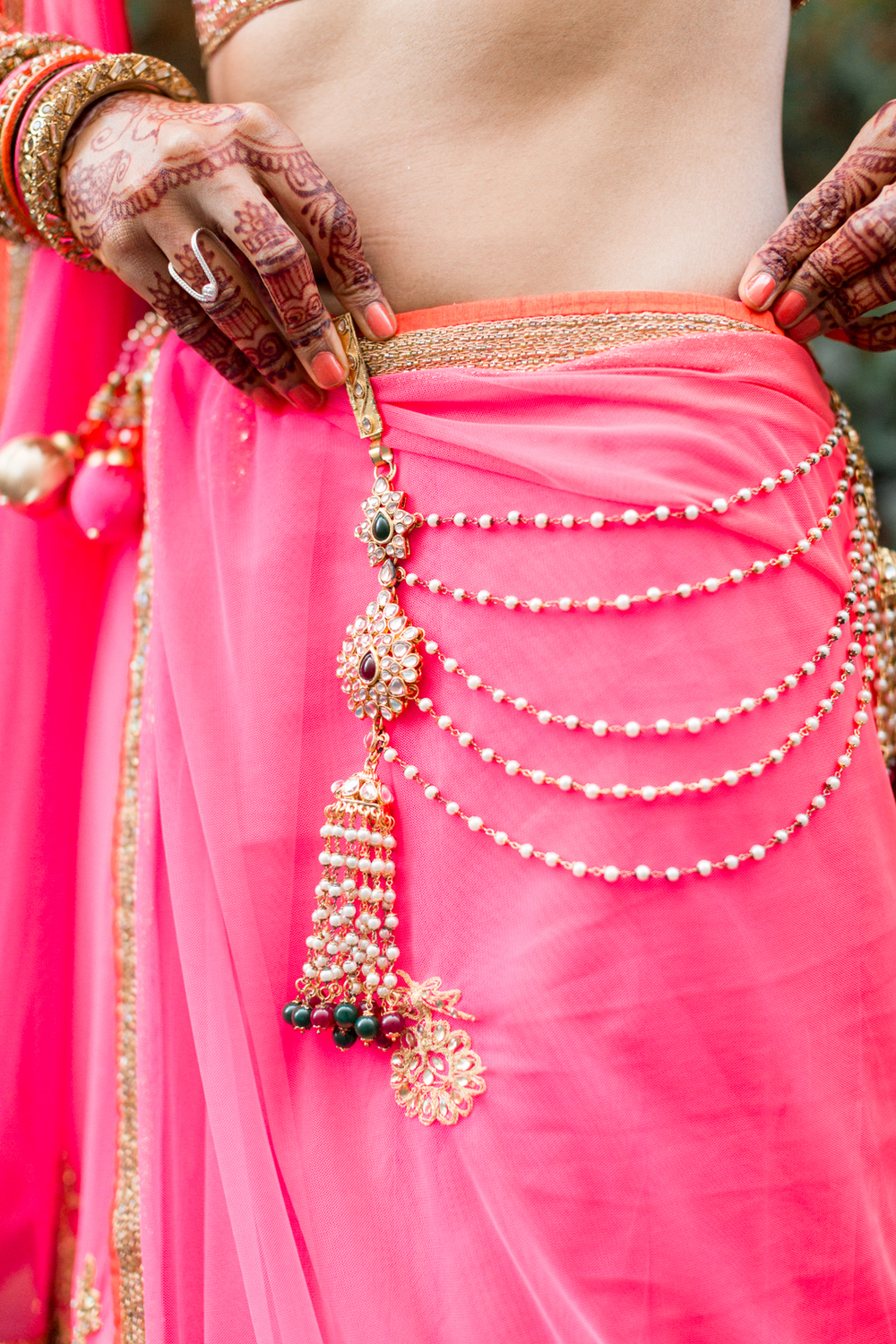 CourtneyPaige_WeddingPhotography_Nagjee-98.jpg