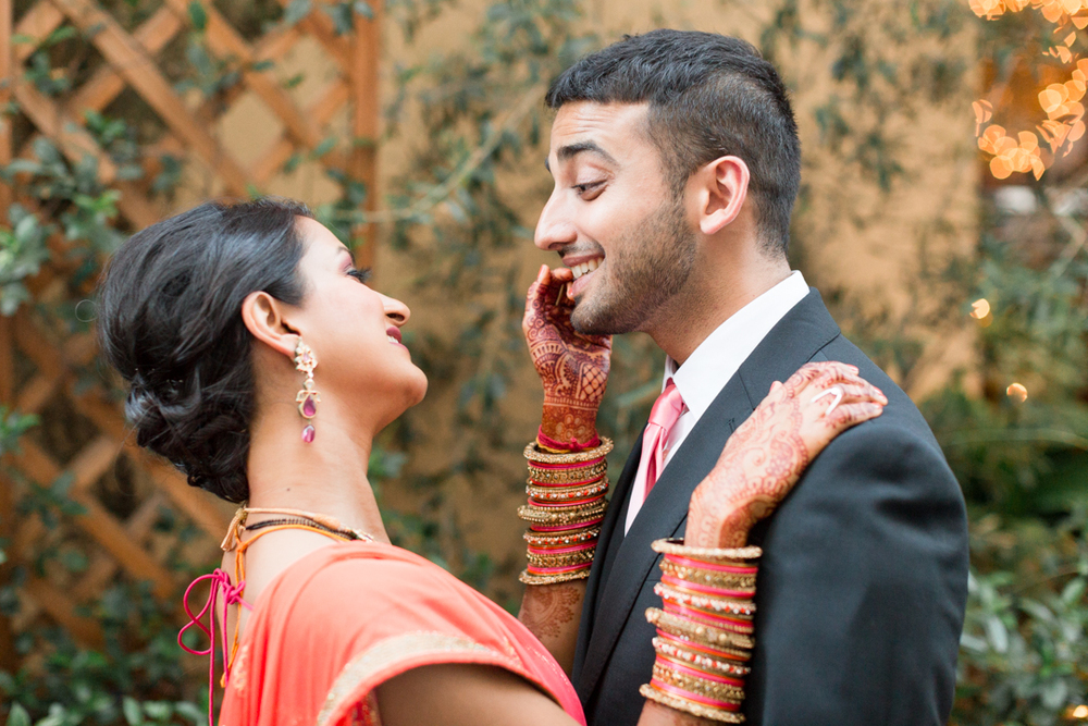 CourtneyPaige_WeddingPhotography_Nagjee-101.jpg