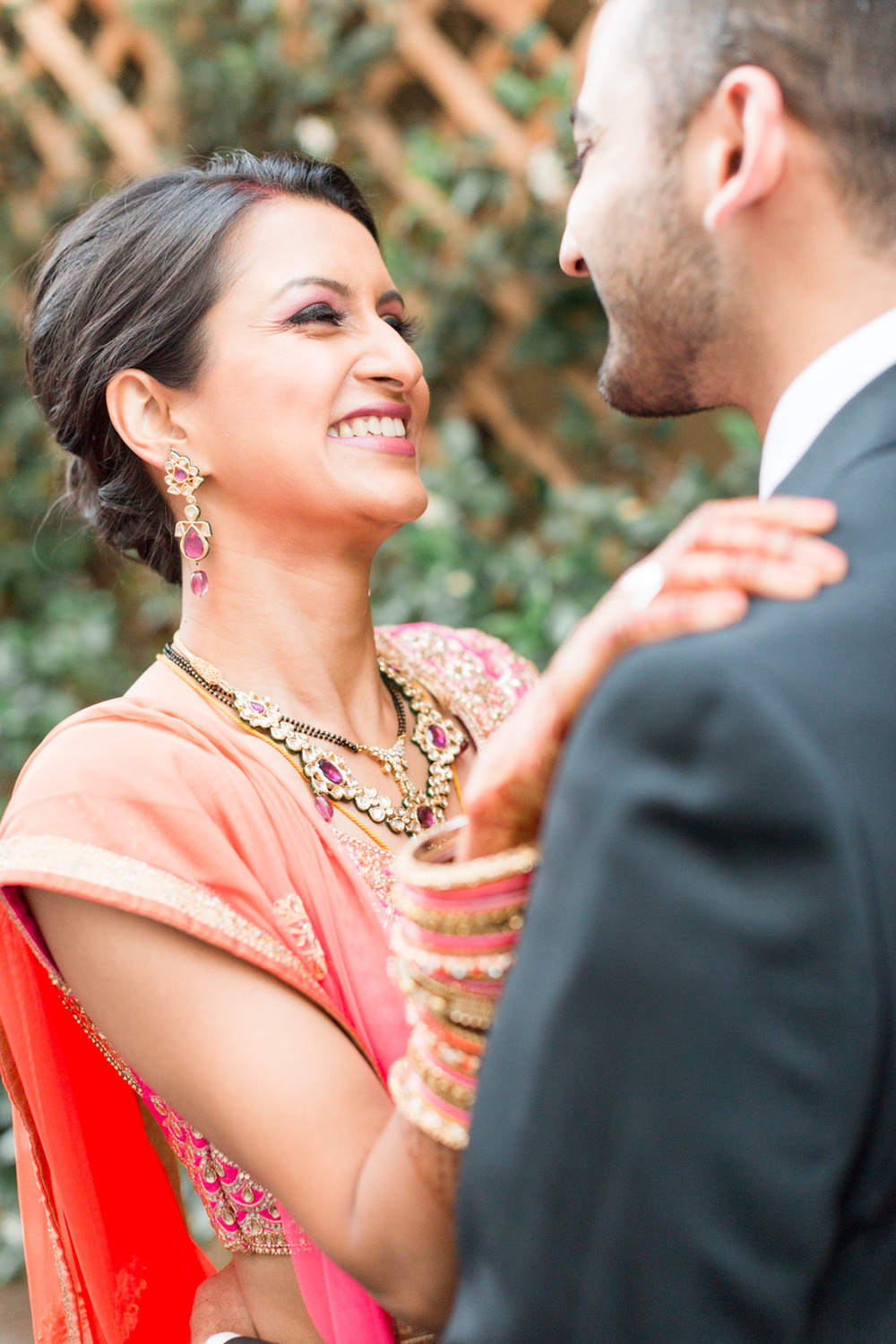 CourtneyPaige_WeddingPhotography_Nagjee-102.jpg