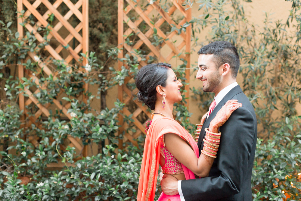 CourtneyPaige_WeddingPhotography_Nagjee-104.jpg
