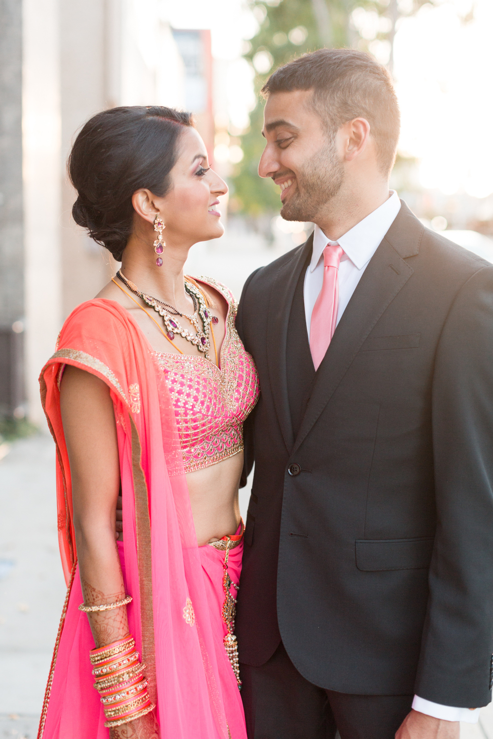 CourtneyPaige_WeddingPhotography_Nagjee-105.jpg