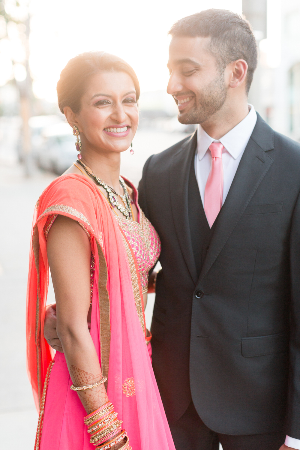CourtneyPaige_WeddingPhotography_Nagjee-107.jpg