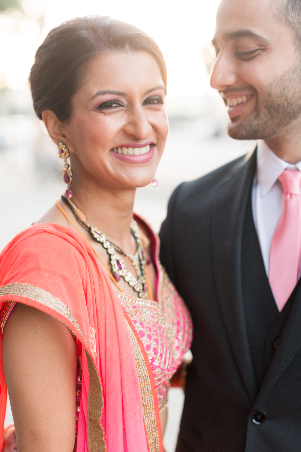 CourtneyPaige_WeddingPhotography_Nagjee-106.jpg