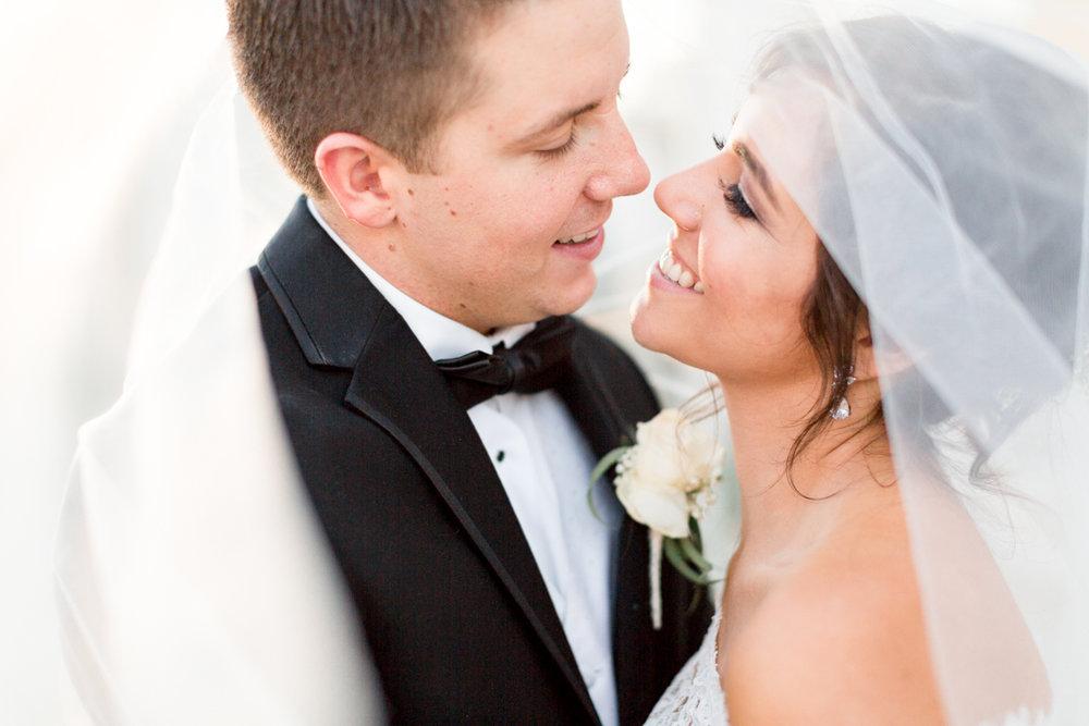 DaybreakandDusk_WeddingPhotography-3.jpg