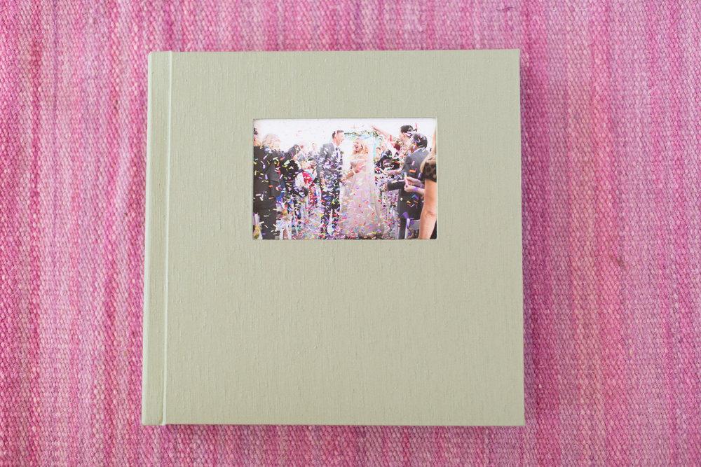 CourtneyPaigePhotography_RedTreeAlbum.jpg