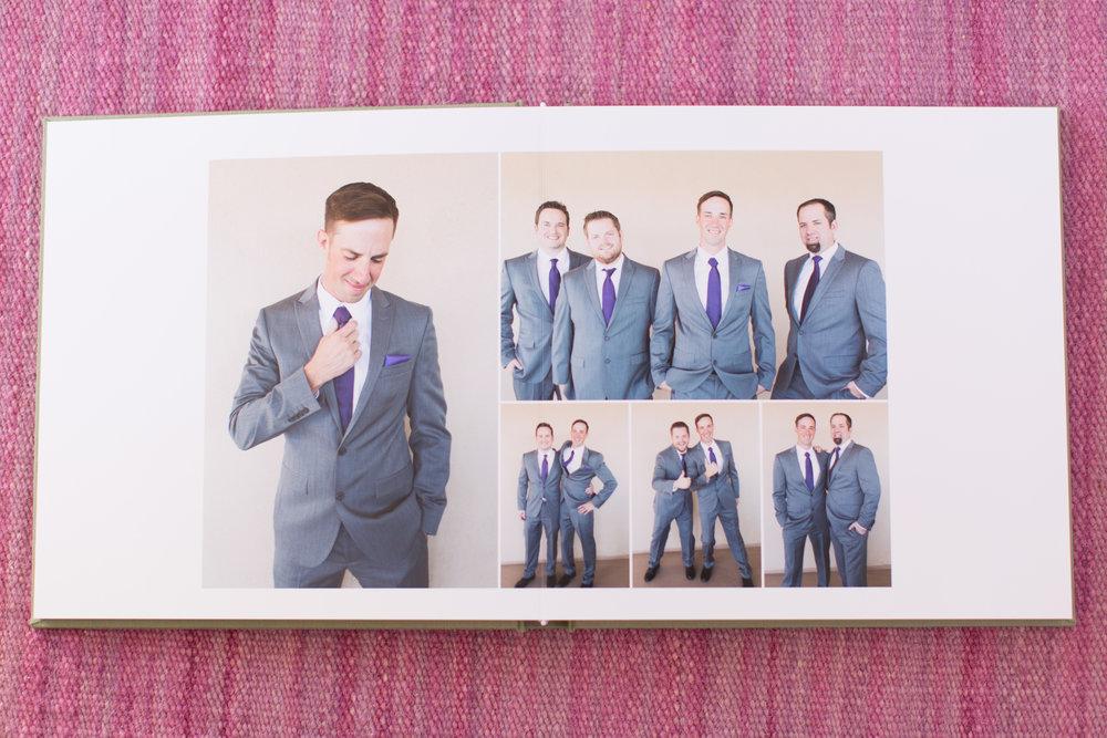 CourtneyPaigePhotography_RedTreeAlbum-7.jpg