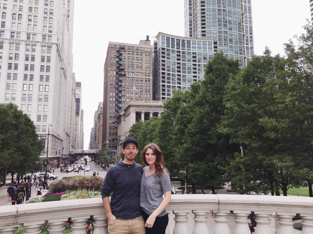 Chicago_3.JPG