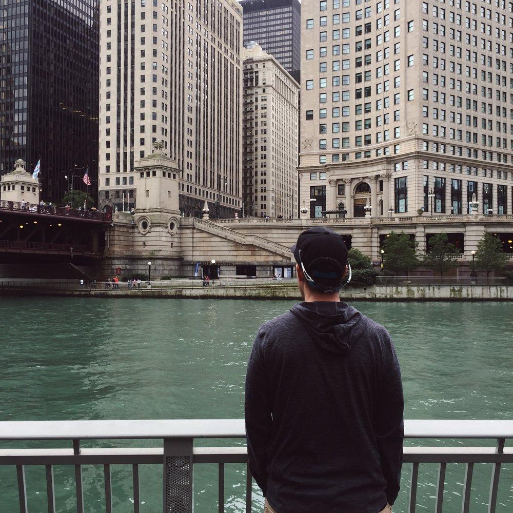 Chicago_691.JPG