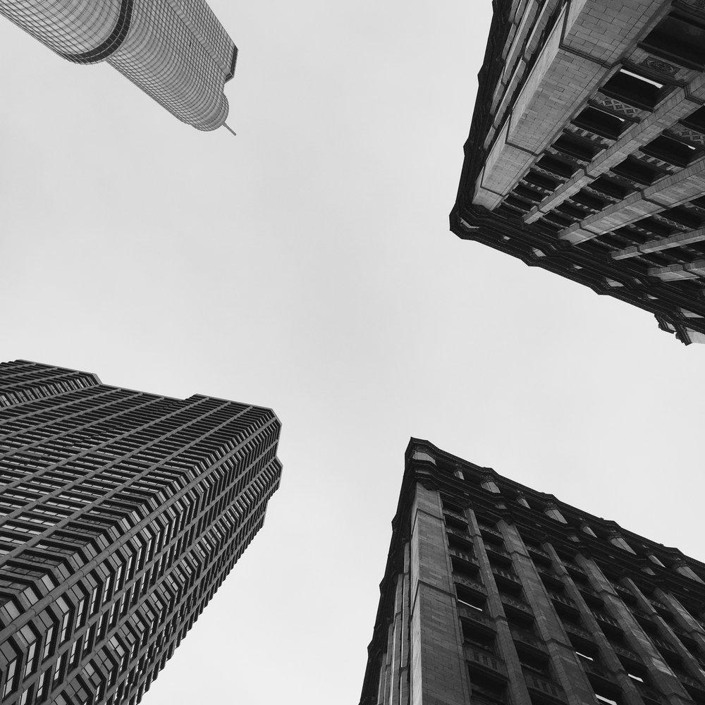 Chicago_692.JPG