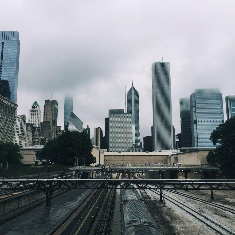 Chicago_695.JPG