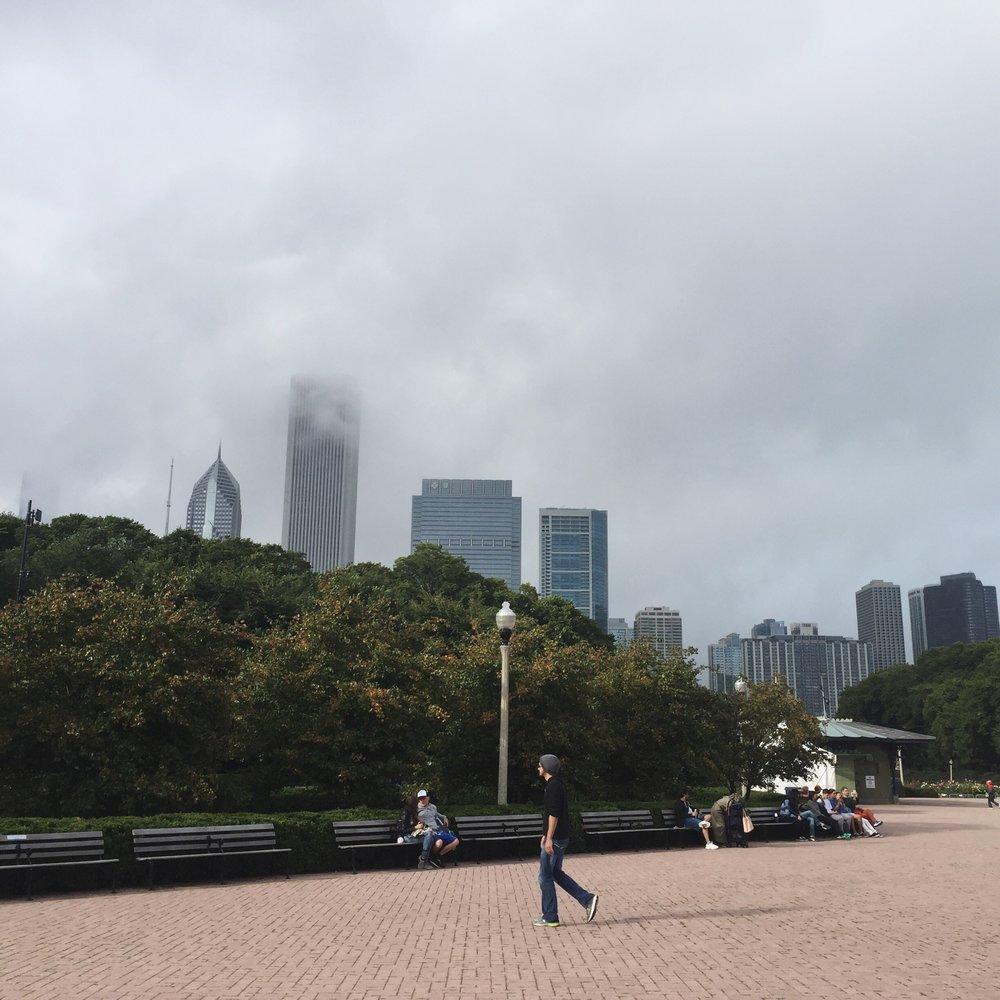 Chicago_697.JPG