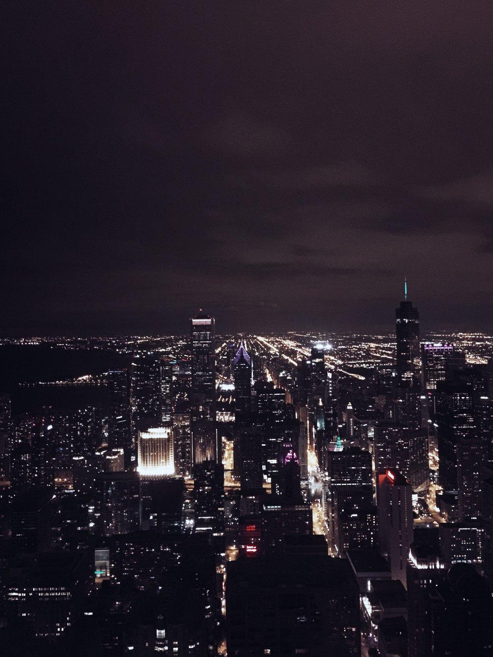 Chicago_699.JPG