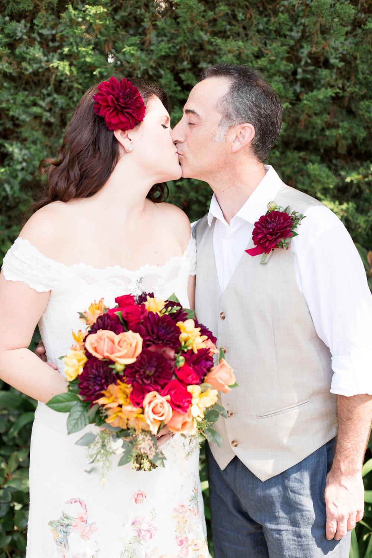 DaybreakandDusk_Wedding_Barsky_Web-16.jpg