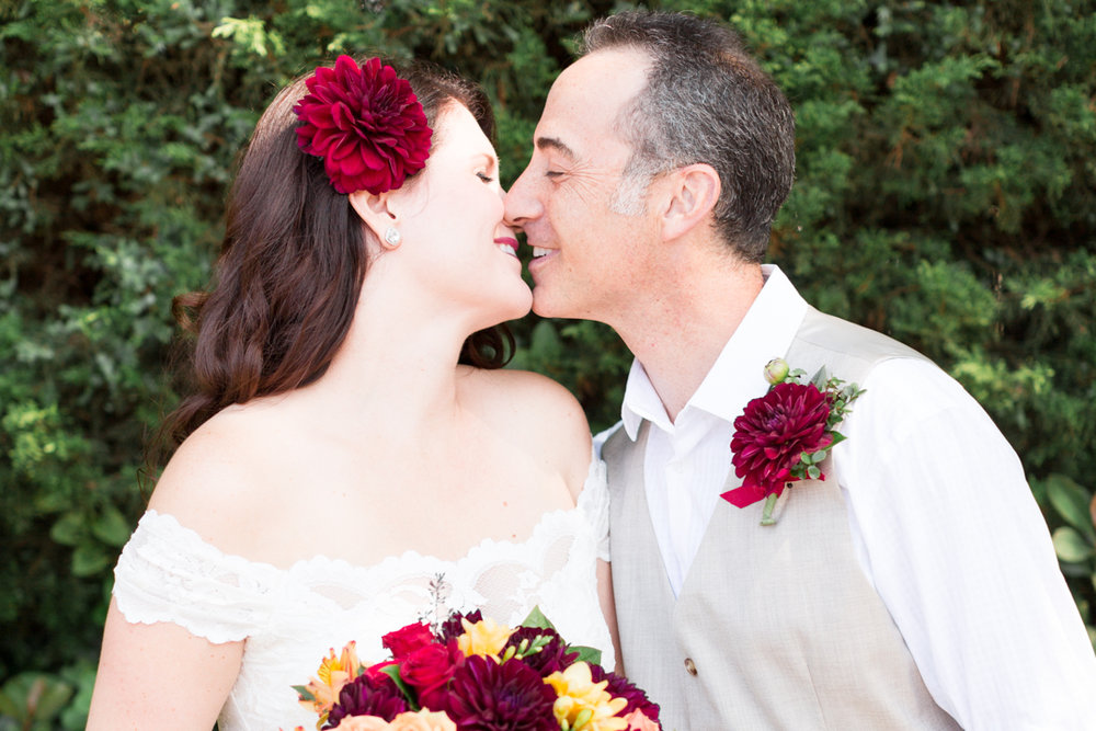DaybreakandDusk_Wedding_Barsky_Web-17.jpg