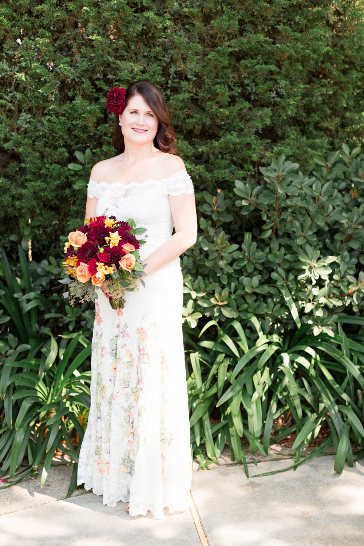 DaybreakandDusk_Wedding_Barsky_Web-19.jpg