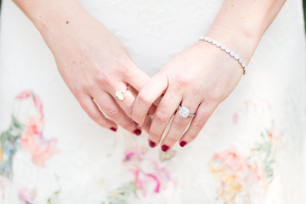 DaybreakandDusk_Wedding_Barsky_Web-29.jpg