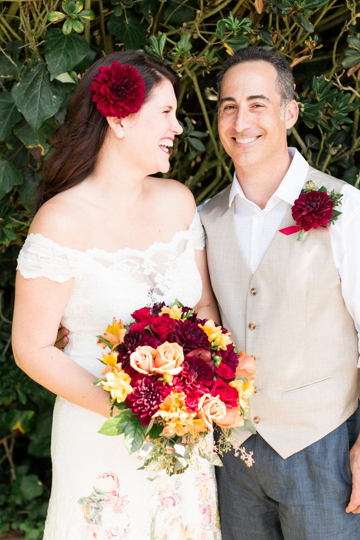 DaybreakandDusk_Wedding_Barsky_Web-34.jpg