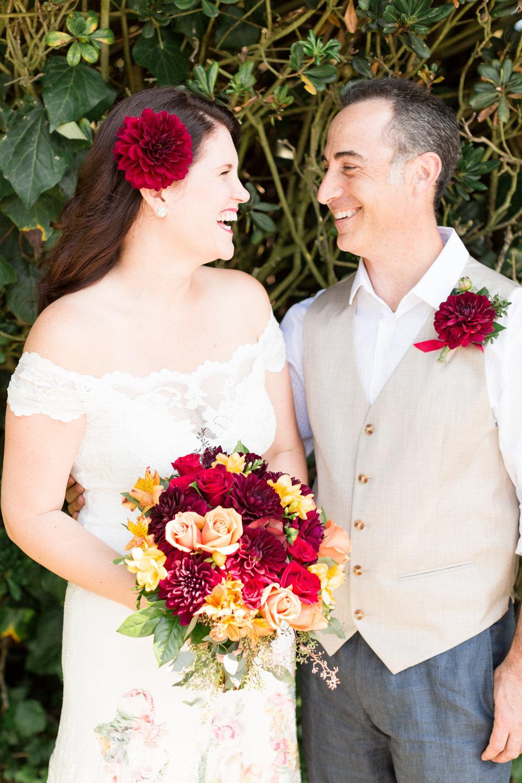 DaybreakandDusk_Wedding_Barsky_Web-35.jpg