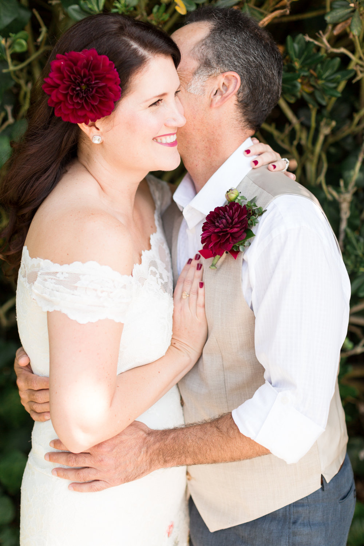 DaybreakandDusk_Wedding_Barsky_Web-45.jpg
