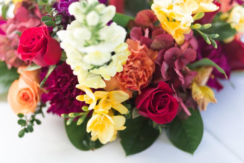 DaybreakandDusk_Wedding_Barsky_Web-81.jpg