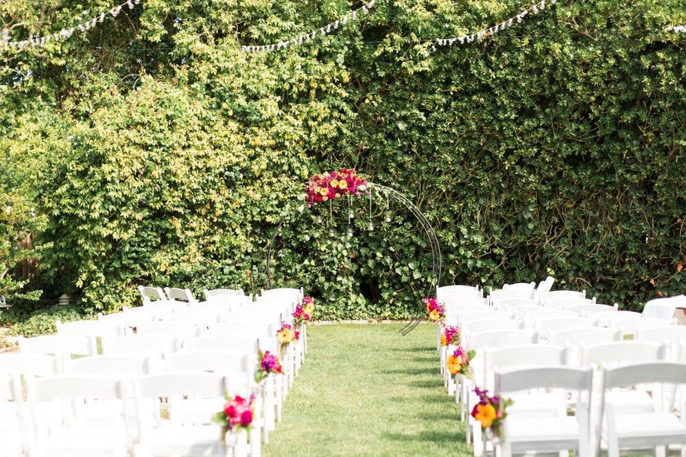 DaybreakandDusk_Wedding_Barsky_Web-121.jpg