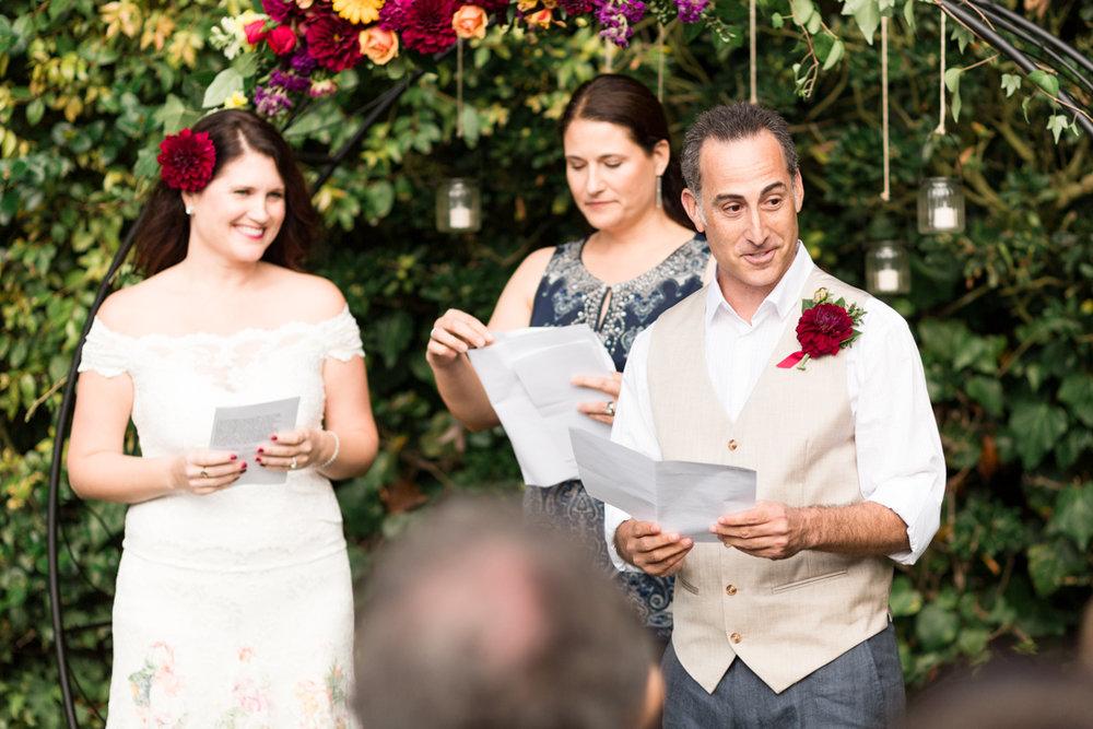 DaybreakandDusk_Wedding_Barsky_Web-282.jpg