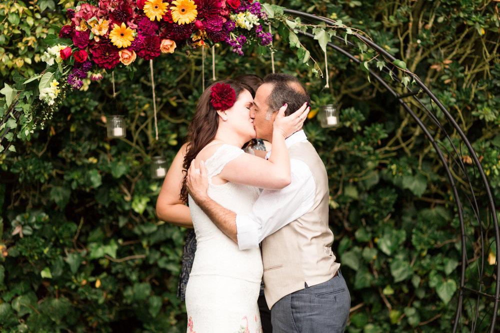 DaybreakandDusk_Wedding_Barsky_Web-316.jpg