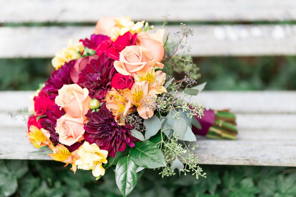 DaybreakandDusk_Wedding_Barsky_Web-341.jpg