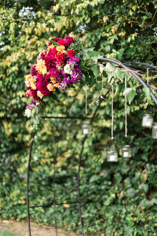 DaybreakandDusk_Wedding_Barsky_Web-419.jpg