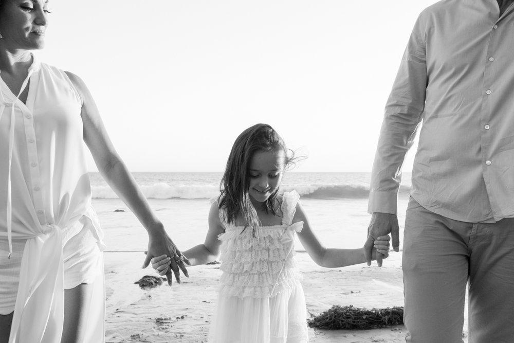 DaybreakandDusk_Ruder_FamilyPhotography-51.jpg
