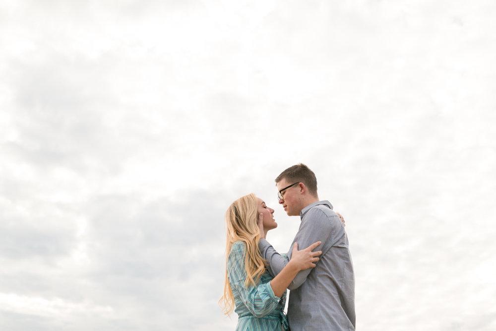 DaybreakandDuskPhotography_CouplesPortraits_BenMaddie-6.jpg