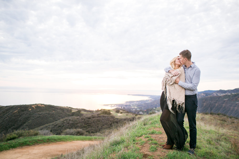 DaybreakandDuskPhotography_CouplesPortraits_BenMaddie-49.jpg